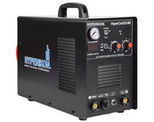 Hyperikon Plasma Cutter reviews