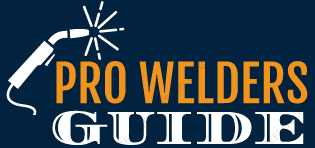 Pro Welders Guide