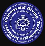 CDA Technical Institute - underwater welding school