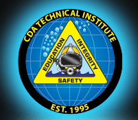 Commercial Diving Technologies