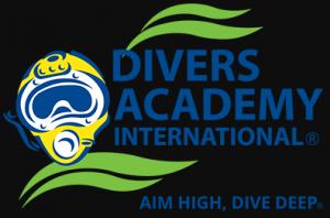Divers Academy International