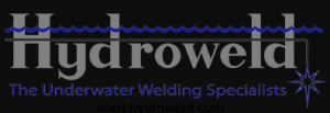 Hydroweld USA