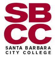 Santa Barbara City College - underwater welding school