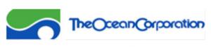 The Ocean Corporation - underwater welding school