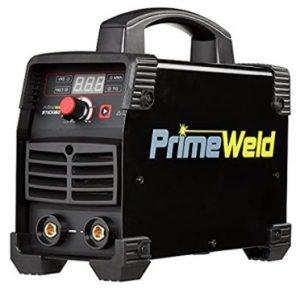 PrimeWeld 160A